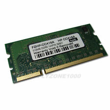 512MB CC416A Printer Memory for HP P3015 P4014 P4015 P4515 Printer