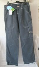 Original jeans baggy MISS SIXTY  bleu taille 29  US 39 FR  neuf