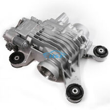 Differential Rear 4Motion For  VW Golf R AUDI Without controller 0BR 525 010 B