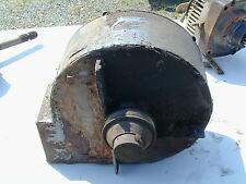 Walker MCGHS Zero Turn Mower OEM - Vacuum Blower Housing