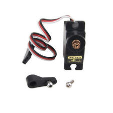 Walkera V450D03 RC Helicopter Spare Parts Servo WK-09-9