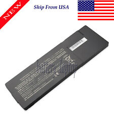 Laptop Battery for Sony VAIO SVS Series SVS131 SVS151 SVT VPC-SB VPC-SD Series
