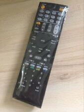 Replace Remote Control For ONKYO AV Receiver TX-NR3008 RC-899M HT-R391 TX-NR515