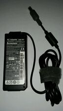 ORIGINAL LENOVO AC Adapter Part # 92P1211, 20 V   3.2 A   65W 20V
