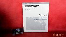 ASA, Aviation Maintenance Technician Series General Supplement PN ASA-AMT-TOOL