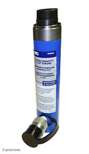 Otc Tools 10 Ton Hydraulic Ram Spring Return Single Acting Cylinder 4104a