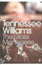Englische Lyrik, Theater- & Drehbücher im Taschenbuch-Format Tennessee-Williams