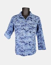 Men's Breathable Fishing Shirts & Tops