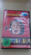 Kevin - Allein Zu Haus - Sammler-Edition (2004)