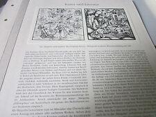 Oberrhein Archiv 3 Kunst 3123 Margerita Philosophica Gregorius Reisch