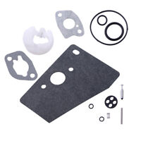 14-757-03-S Carburetor Carb For Kohler Repair Kit Set W//Gasket XT149 XT173 XT650