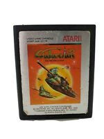 Galaxian (Atari 2600, 1981) VCS Video Game Cartridge ONLY