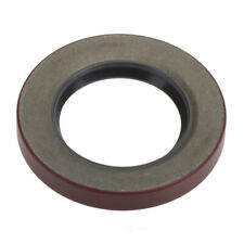Differential Seal-Oil Seal Front National 450094