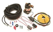 painless wiring car and truck charging and starting systems for sale rh ebay com Painless Performance Wiring painless wiring system for chevelle
