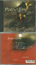 CD - MONSIEUR LUNE : OUI PEUT ÊTRE MAIS C' EST PAS¨SÛR / COMME NEUF