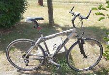 Bulls Trekking Fahrrad Rahmenhöhe 54 cm comp 4.5c alu