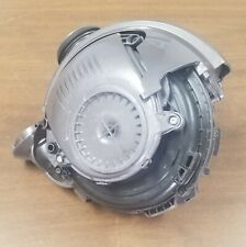 GENUINE DYSON UP20 BALL ANIMAL 2 MOTOR BUCKET ASSEMBLY - NO MOTOR - USED