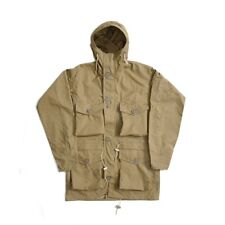 VESTE WINDPROOF SMOCK ARKTIS B210 COYOTE LARGE