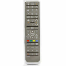 Replacement Samsung BN59-01054A Remote Control for UE40C7000WWXRU