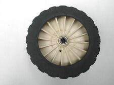Sabo Turbostar 43 - 4 TH m.A und 43-QHE m.A Rasenmäher Rad Antriebsrad Getriebe