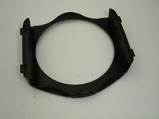 Cokin Series P Filter HOLDER Adapter, Genuine, Made in France