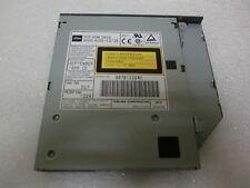 Toshiba CD-ROM DVD-ROM Drive SD-C2102