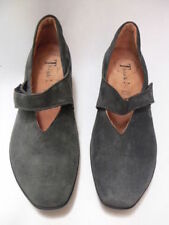 Women's Mary Janes Shoes