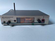 Sennheiser EW300 IEM G3 In-Ear Monitor Transmitter A-band 516-558 MHz SR300IEM
