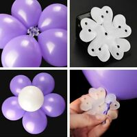 5M Balloon Easily Fixing Tool Wedding Party Bright Room Celebration Arch DoorNew