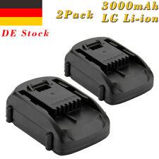 Säbelsäge WX508 AKKU 3000mAh 20V Li-Ion für Worx Multisäge Axis WX550