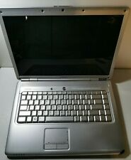 Dell Laptop Inspiron 1525 Faulty