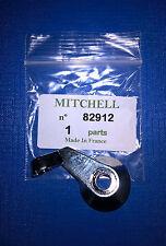 Mitchell modèle 4470 & 4470Z Caution Fil de montage. Mitchell Ref # 82912.