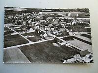Ansichtskarte Liesenich Luftbild Ortsansicht Luftaufnahme  Rheinland Pfalz