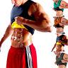 Men's Waist Trainer Vest Sauna Sweat Body Shaper Tank Top Slimming Trimmer Shirt