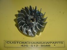 HUSQVARNA CHAINSAW 44 FLYWHEEL   -----  BOX1957X