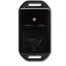 Yost Labs 3-Space Sensor 3-axis 9DOF USB/RS232 Miniature IMU/AHRS Screw-downcase