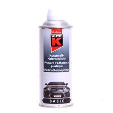 Kunststoff Haftvermittler Primer Kunststoffprimer 400ml von AutoK K233055