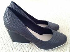 Clarks Wedge Special Occasion Heels for Women
