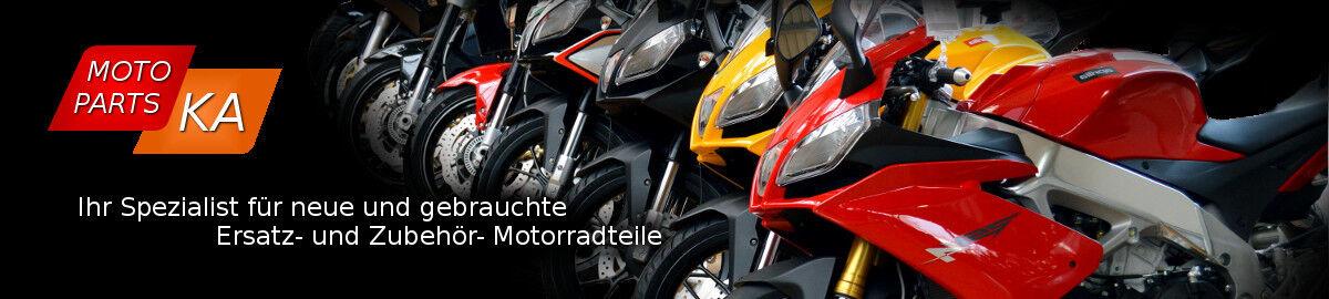 motoparts-ka