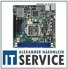 Tyan Server Mainboard S5533GM2NR-LE LGA 1150 mini ITX 2xGbit USB 3.0 PCIe x16
