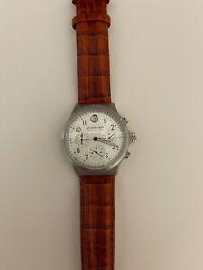 Armbanduhr, Opel