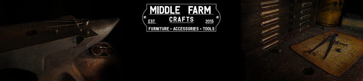 Middle Farm Crafts (UK)