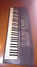 *Japanese Import* Yamaha PSR-38 Keyboard / Synthesizer / Organ / Electric Piano