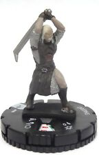 Heroclix Lord of the Rings #008 Shagrat