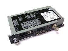 PLC Processors