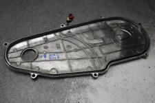 08 Ski Doo MXZ 800 800R Chain Case Cover 42P