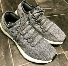 Adidas Pureboost Gris UK11 pura Boost