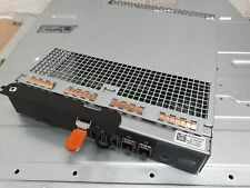 Dell PowerVault MD1400 MD1420 4 Port 12G SAS EMM Controller 02X93X 2X93X