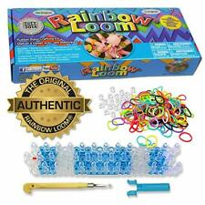 Rainbow Loom Kit (2014 Game of The Year)