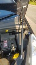VAUXHALL CORSA D GAS BONNET STRUT KIT - VXR, SRi, SXi, Limited Edition, Life